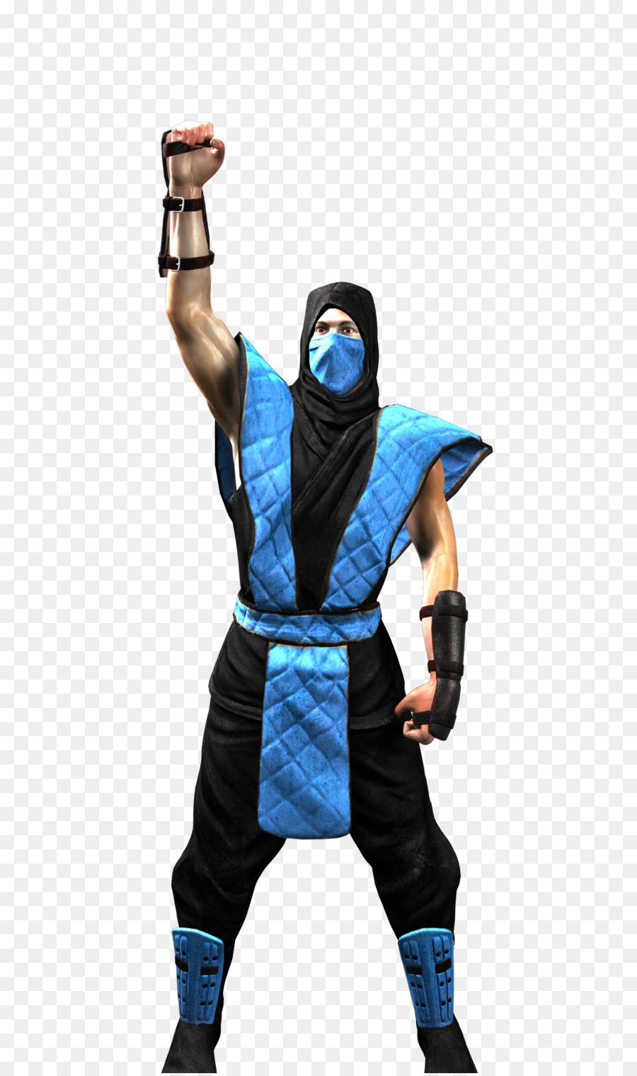 Noob Png Download 1410 2375 Free Transparent Mortal Kombat Png