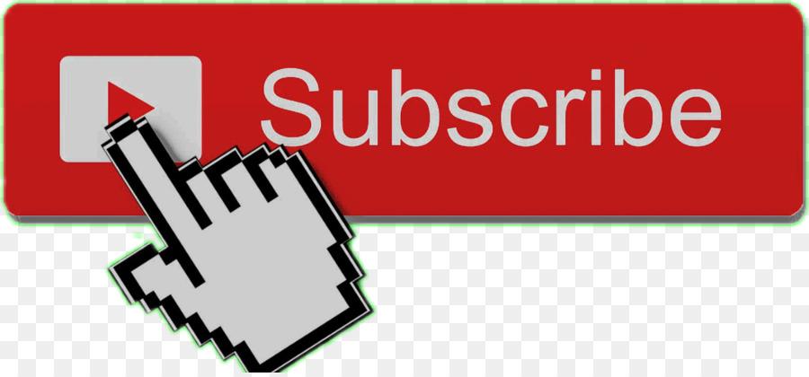 Logo Youtube Png Download 1687 777 Free Transparent