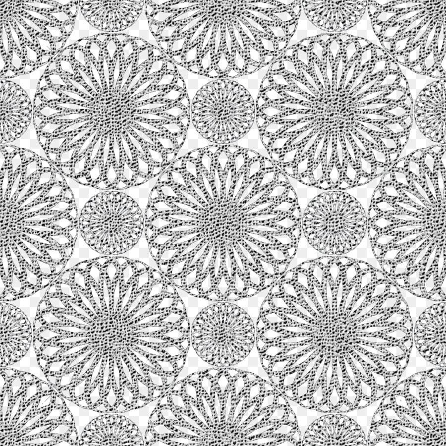 Carta Da Parati Texture pizzo tessile texture mapping carta da parati - pizzo