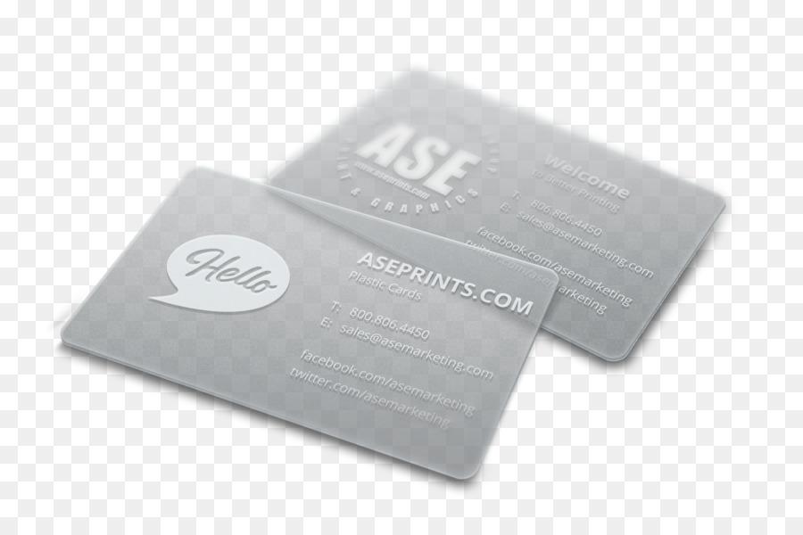 Visitenkarte Design Visitenkarten Aus Kunststoff Drucken