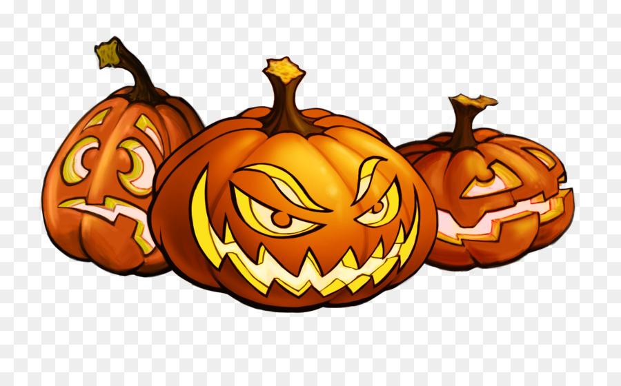 Settlersonline Halloween 2020 Halloween Jack O Lantern png download   1600*990   Free