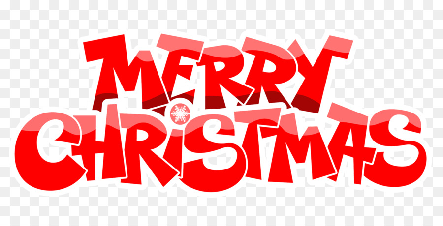 christmas and new year background png download 1600 784 free transparent christmas png download cleanpng kisspng christmas and new year background png