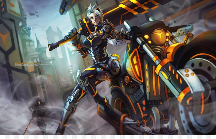 League Of Legends Riven 4k Auflösung High Definition
