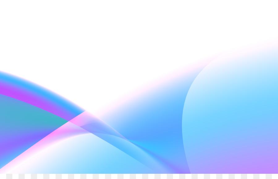 Light Blue Background Png Download 1920 1200 Free