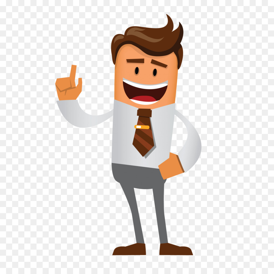 animation thumb png download 1680 1680 free transparent animation png download cleanpng kisspng animation thumb png download 1680