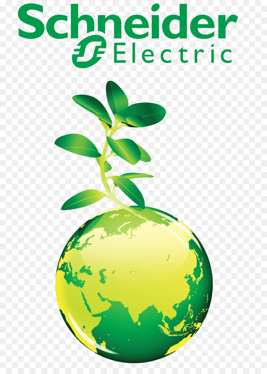World Earth Day Png Download 1418 1959 Free Transparent Earth