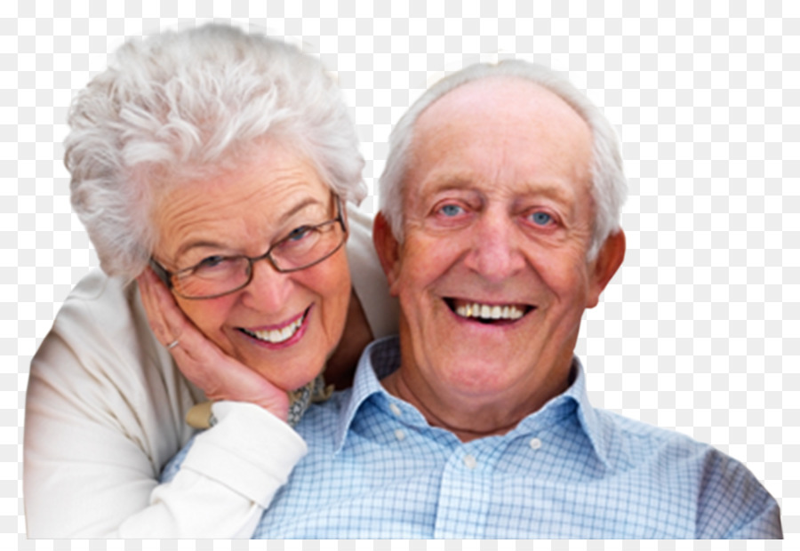 Most Popular Senior Online Dating Site For Relationships