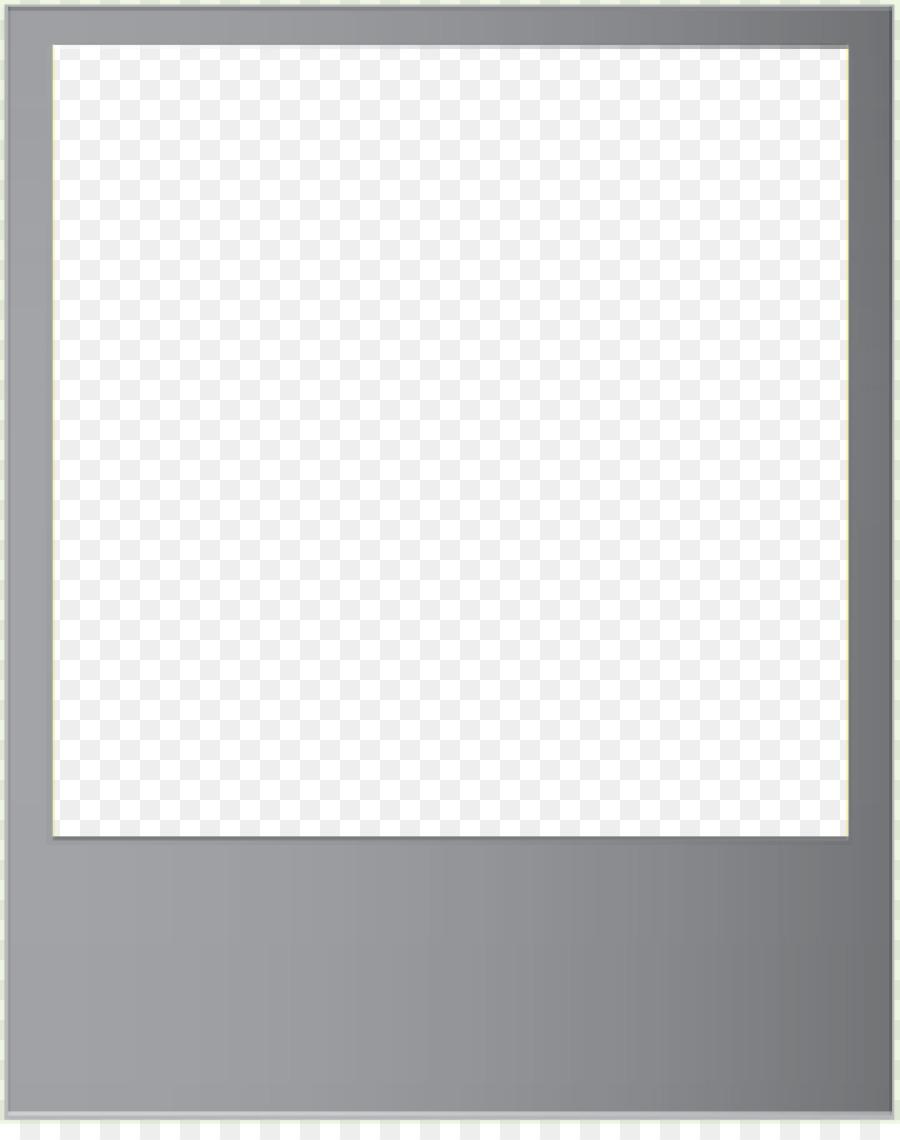 camera frame png white background frame png download - * - free