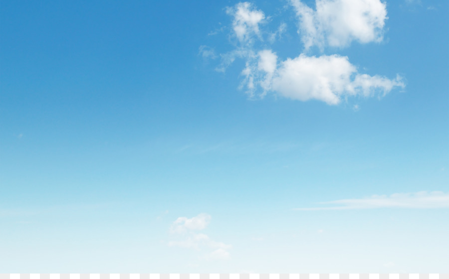Travel Blue Background Png Download 2088 1273 Free