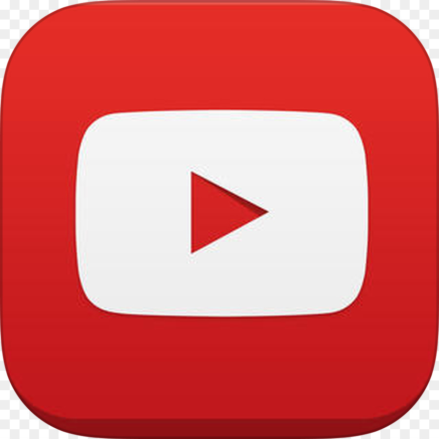 Youtube Play Button Png Download 1024 1024 Free