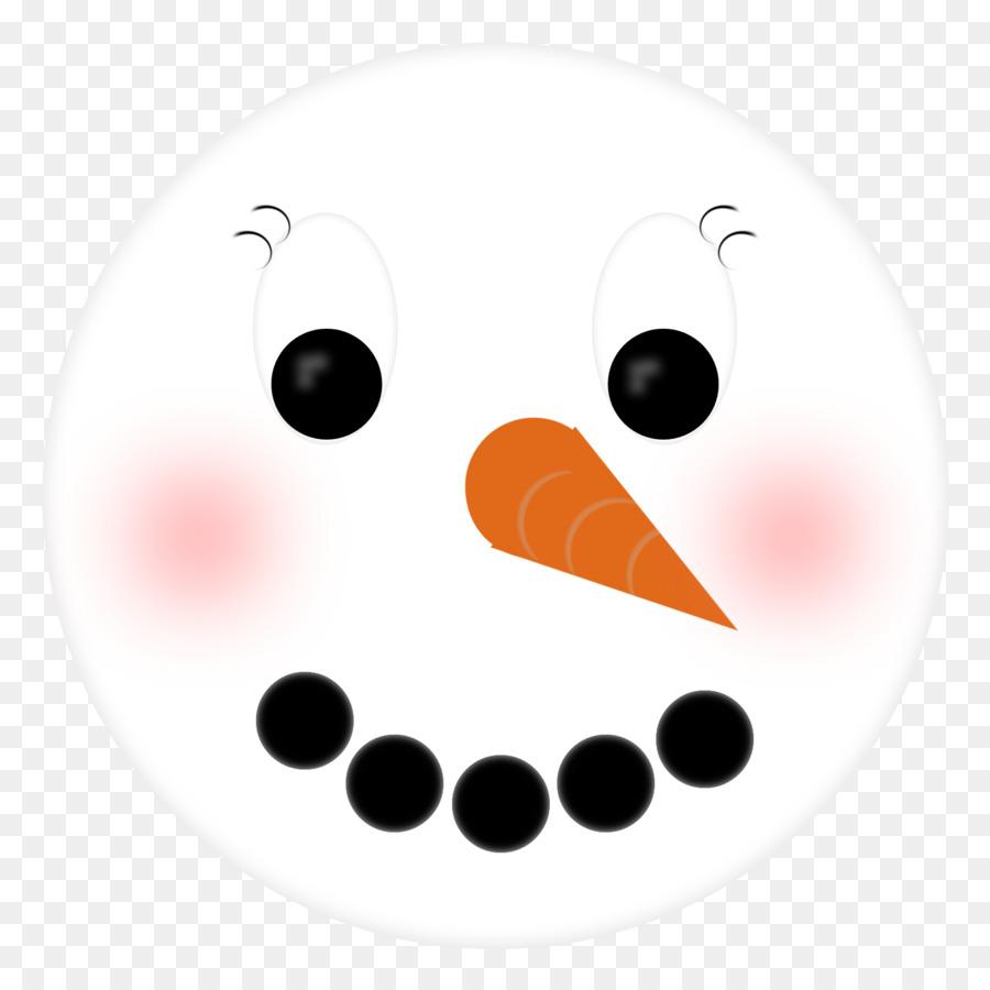 Facebook Smile Png Download 1500 1500 Free Transparent Snowman Png Download Cleanpng Kisspng