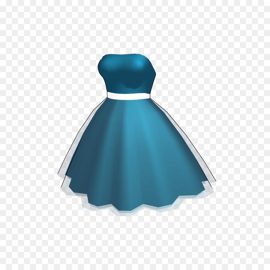 Hochzeit Kleid Kleid Kleidung Animation Kleidung png