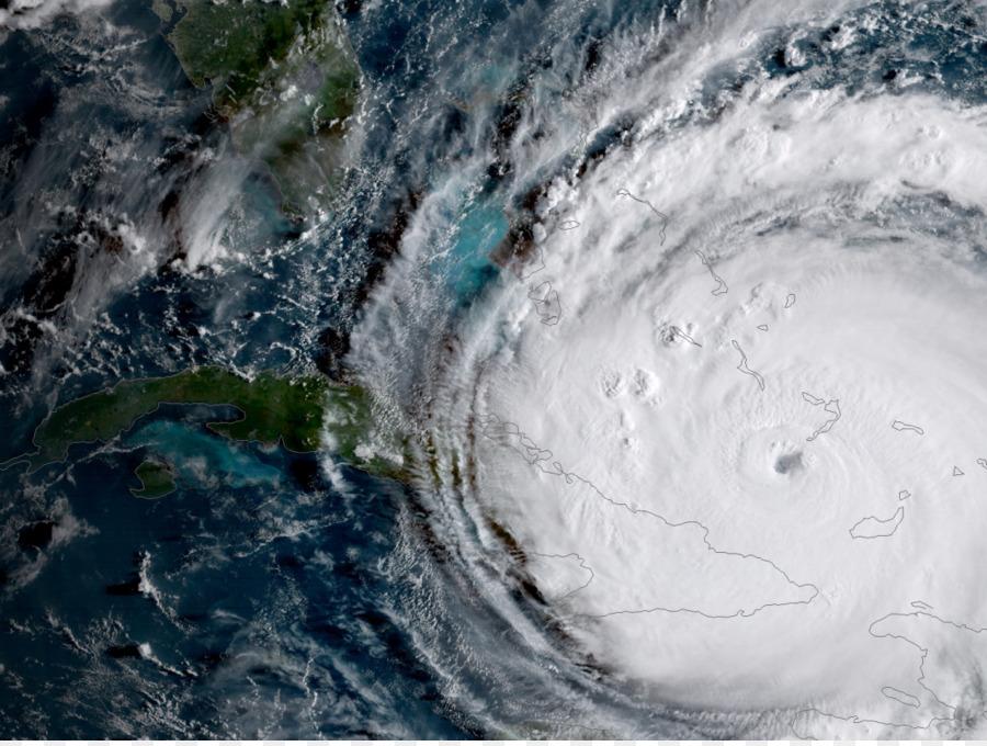 hurrikan saison florida