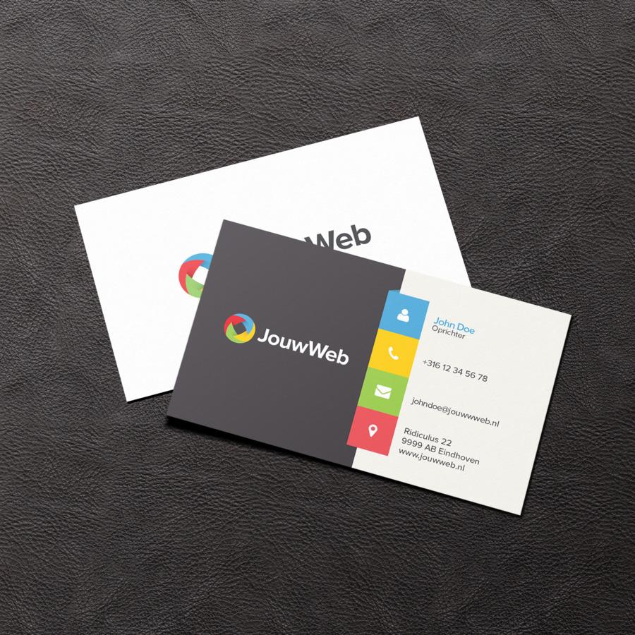 Logo Marke Visitenkarten Visitenkarte Png Herunterladen