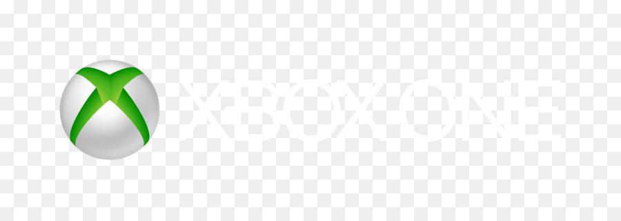 Euro Logo Png Download 4235 1500 Free Transparent Xbox Live