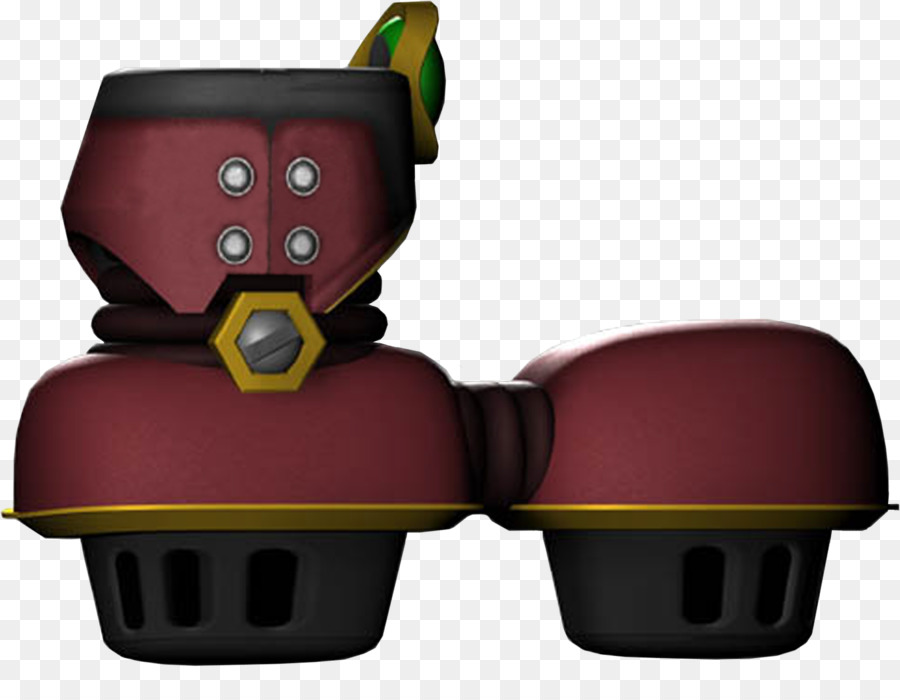 Tools Logo Png Download 1740 1323 Free Transparent Ratchet Clank Going Commando Png Download Cleanpng Kisspng