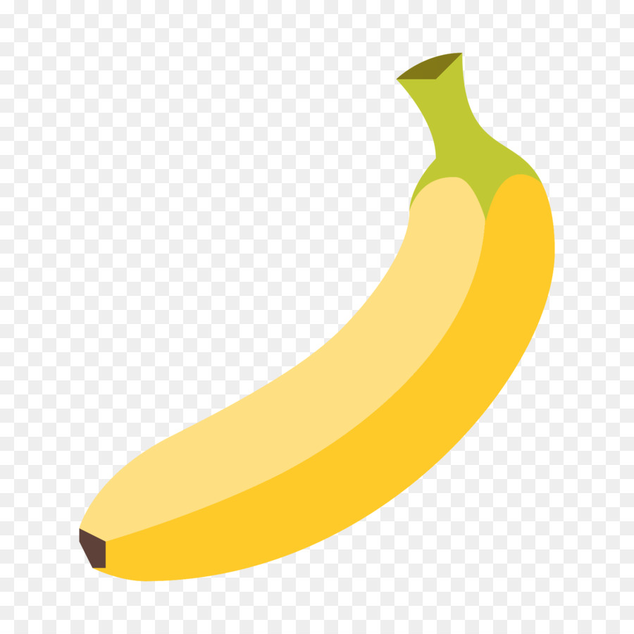 Banana Cartoon Png Download 1600 1600 Free Transparent Banana Png Download Cleanpng Kisspng A wide variety of cartoon banana options are available to you, such as variety, cultivation type, and color. banana cartoon png download 1600 1600
