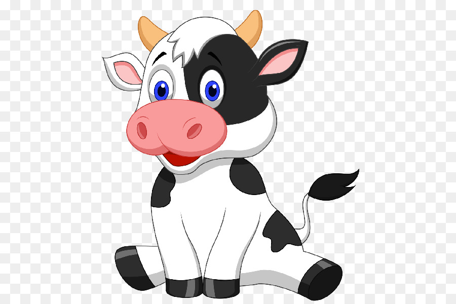 beef cattle cartoon png download 600 600 free transparent beef cattle png download cleanpng kisspng beef cattle cartoon png download 600