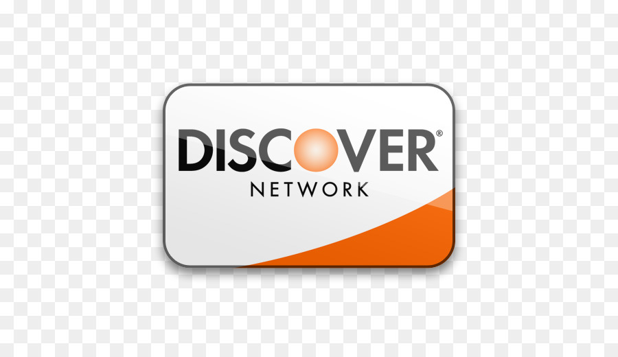 Entdecken-Karte, Kreditkarte, Discover Financial Services American
