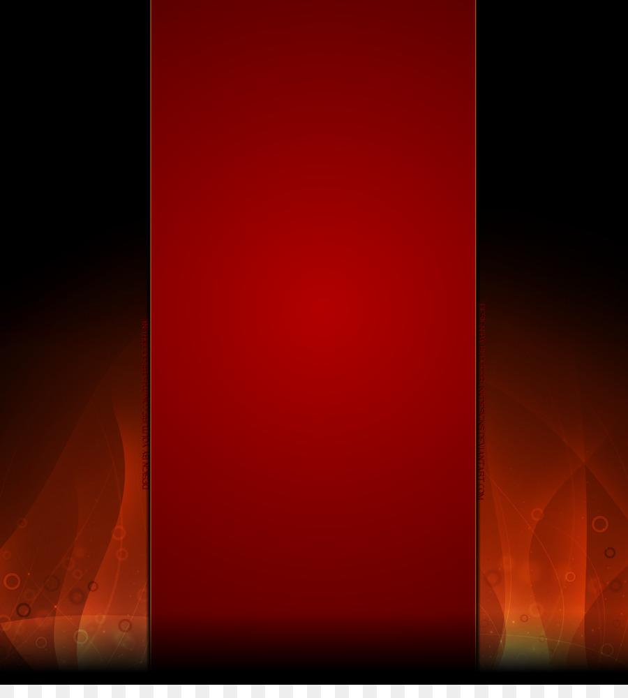Light Blue Background Png Download 2000 2180 Free Transparent Red Png Download Cleanpng Kisspng