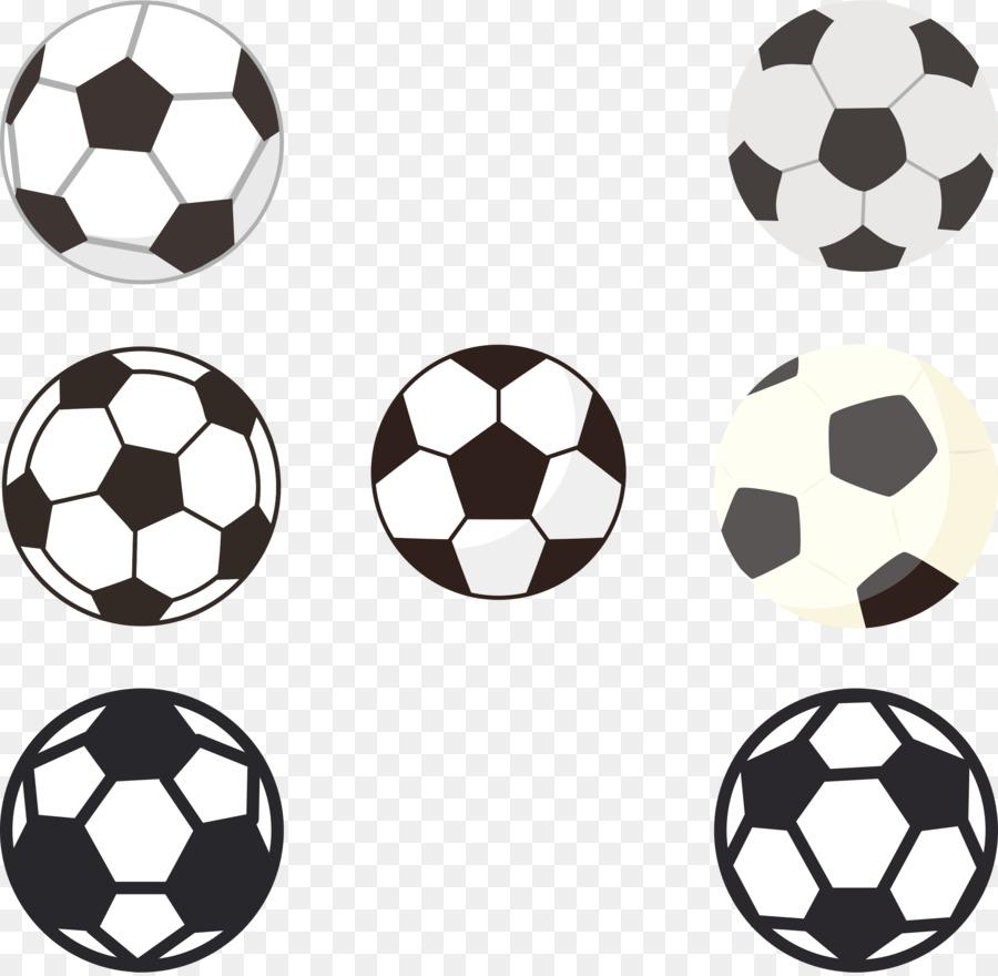 Fussball Zeichnen Clip Art Fussball Png Herunterladen 2400