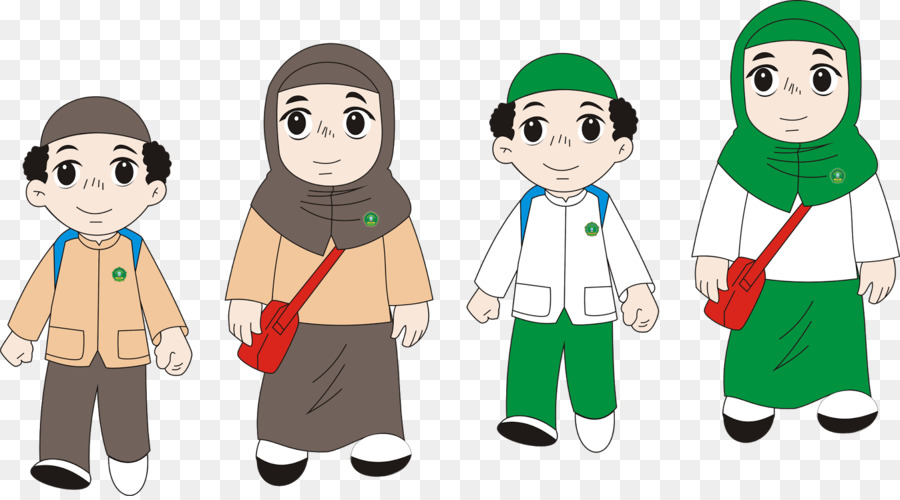 muslim cartoon png download 1600 881 free transparent cartoon png download cleanpng kisspng muslim cartoon png download 1600 881