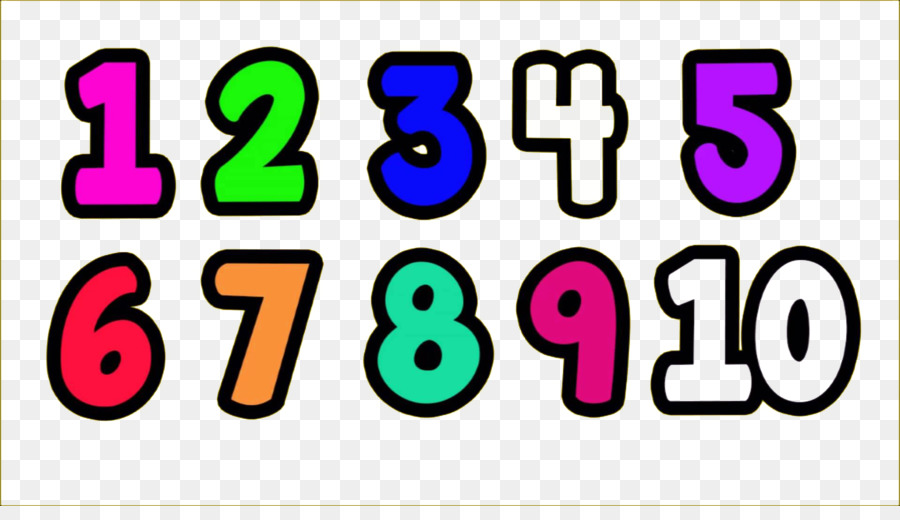 Randomizer Zahlen