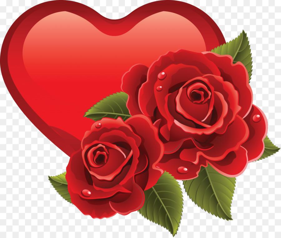 37 Herz Rosen Bilder - Besten Bilder von ausmalbilder