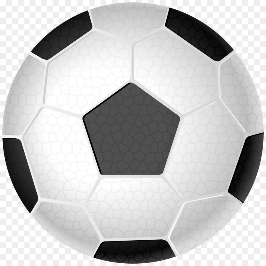 Fussball Zeichnen Clip Art Fussball Png Herunterladen 5000