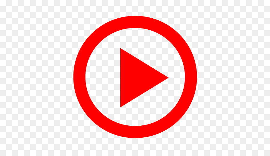 Youtube Play Button Png Download 512 512 Free Transparent Youtube Play Button Png Download Cleanpng Kisspng