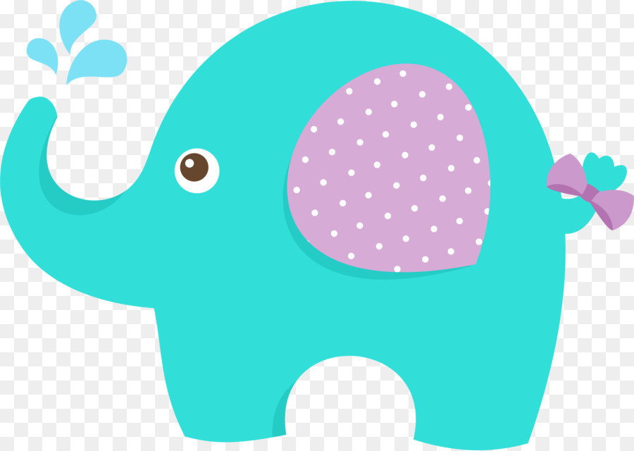 Baby Elephant Cartoon Png Download 3001 2130 Free Transparent Baby Shower Png Download Cleanpng Kisspng