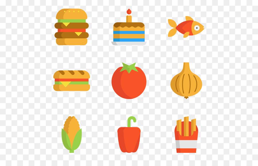 Food Background Png Download 600 564 Free Transparent Fast