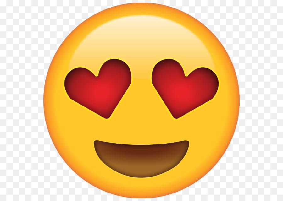 Herz Smiley
