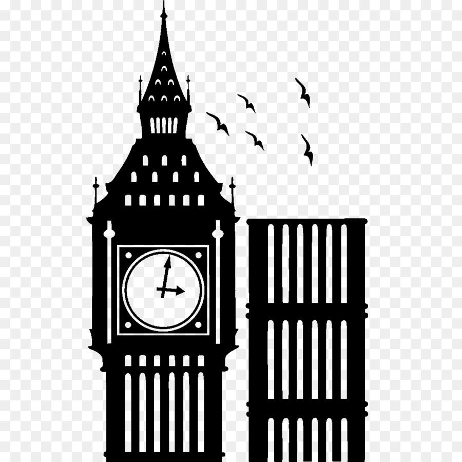 London Cartoon Png Download 1200 1200 Free Transparent Big Ben Png Download Cleanpng Kisspng
