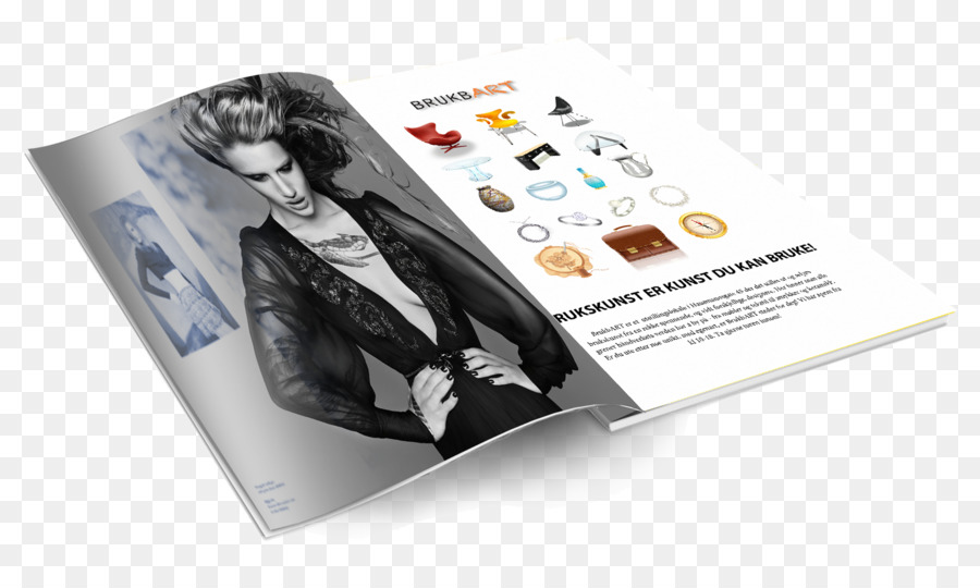 Open Book Png Download 1733 1030 Free Transparent Magazine Png Download Cleanpng Kisspng