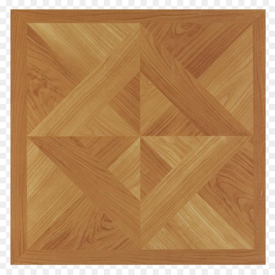 Parquet In Legno Duro finestra in legno, pavimenti in laminato di legno duro