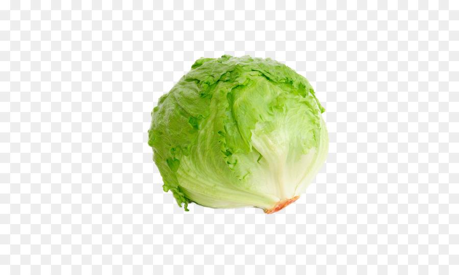 Frozen Food Cartoon png download - 525*525 - Free Transparent Iceberg  Lettuce png Download. - CleanPNG / KissPNG