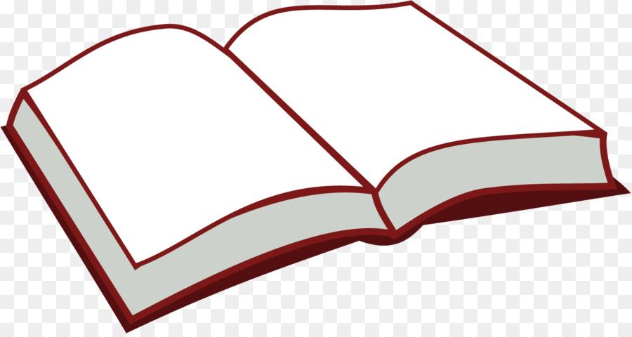 Cartoon Book Png Download 1450 766 Free Transparent Book Png Download Cleanpng Kisspng