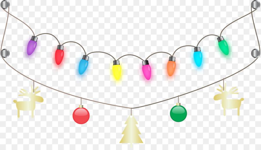 Christmas Light Bulb Png Download 1024 584 Free