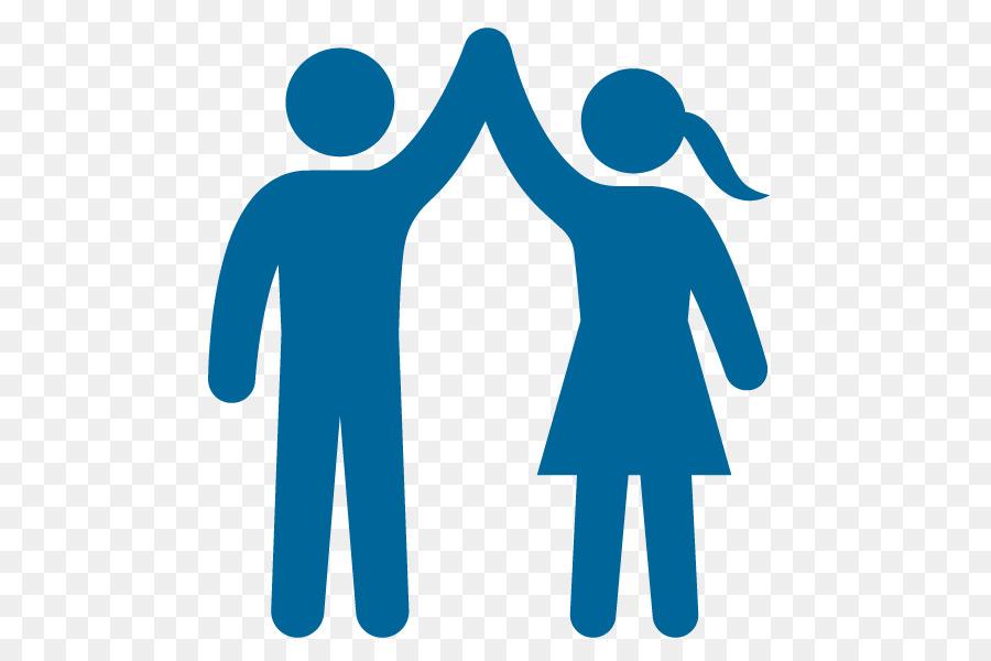 man cartoon png download 700 600 free transparent gender equality png download cleanpng kisspng free transparent gender equality png