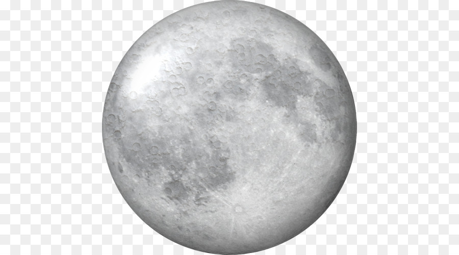 Full Moon Png Download 500 500 Free Transparent Moon Png Download Cleanpng Kisspng Including transparent png clip art. full moon png download 500 500 free