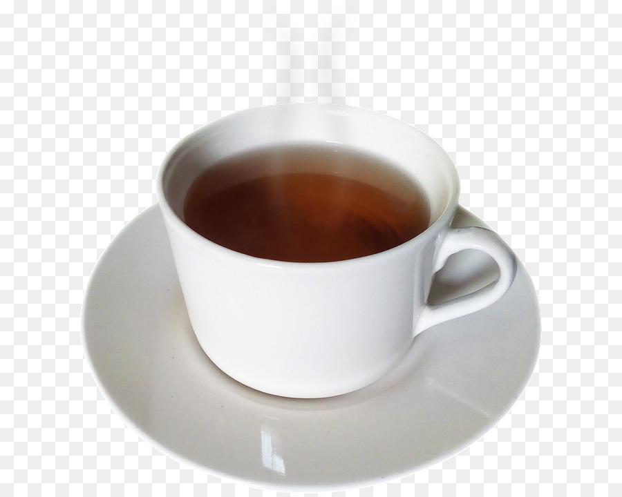 tazza da caffè verde power ranger