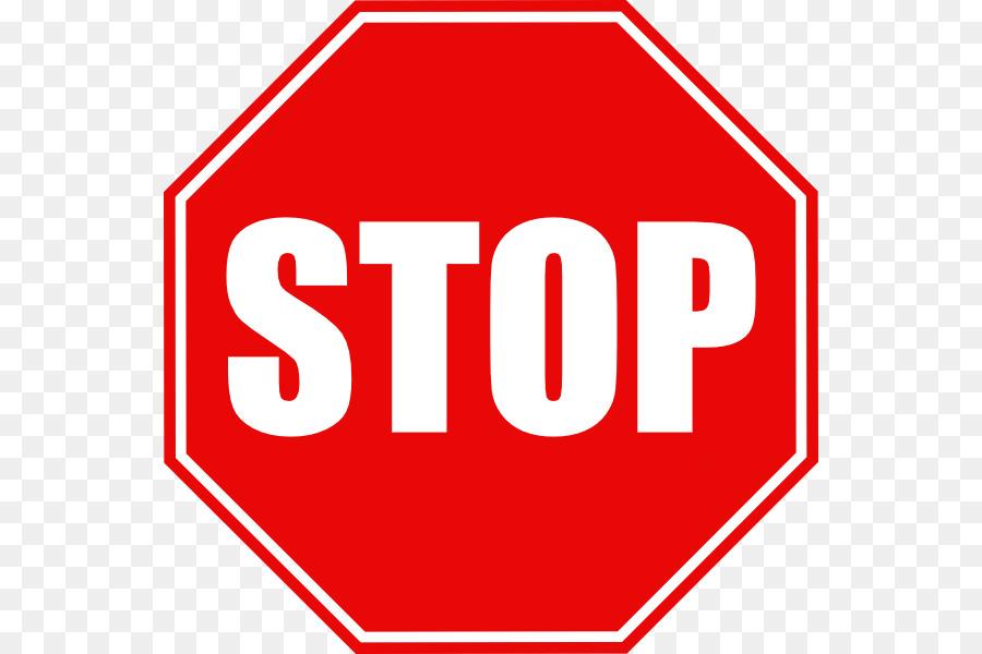 Stop Sign Png Download 600 600 Free Transparent Stop Sign Png