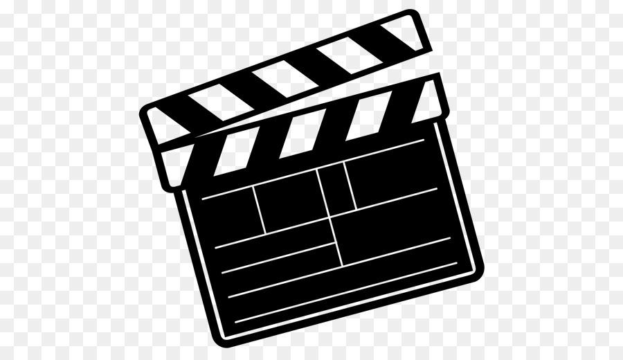 Cinema Logo Png Download 512512 Free Transparent Film