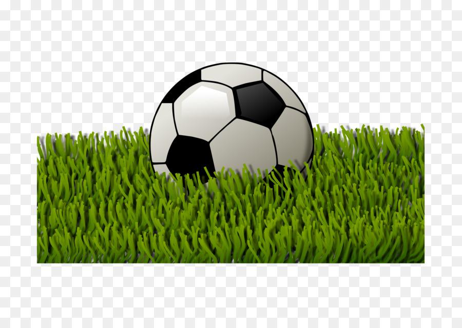 Sfondo desktop campo da calcio
