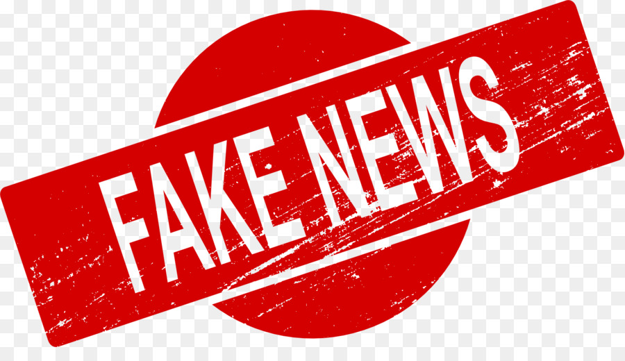 Red Background Png Download 1667 927 Free Transparent Fake News Png Download Cleanpng Kisspng