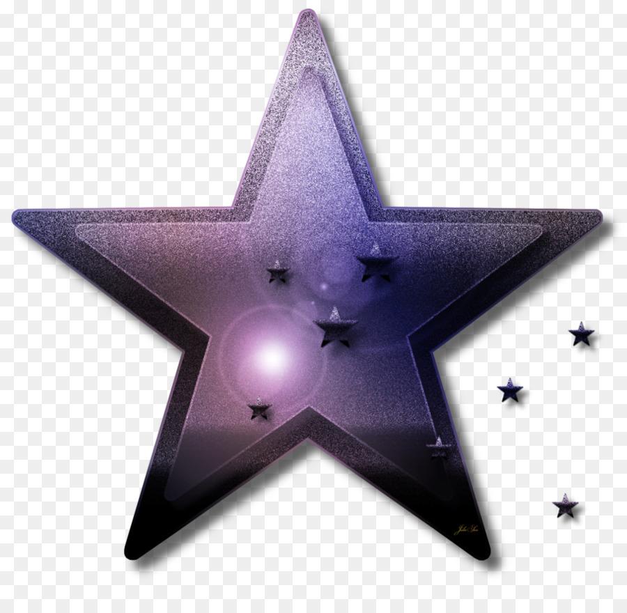 звезды в пнг формате ядовитый сок