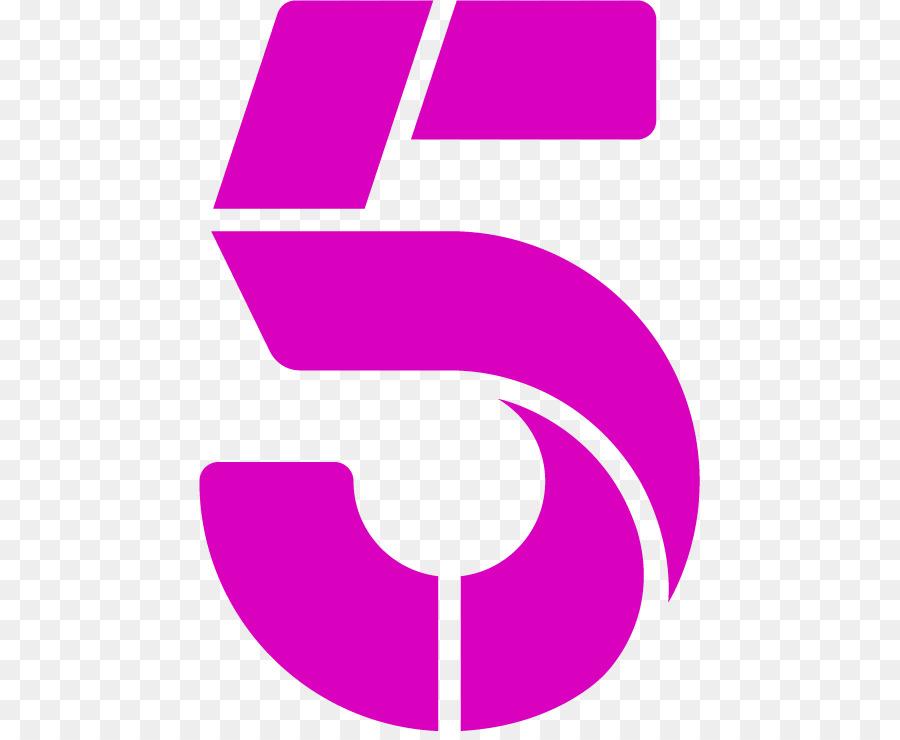 Image result for channel 5 logo