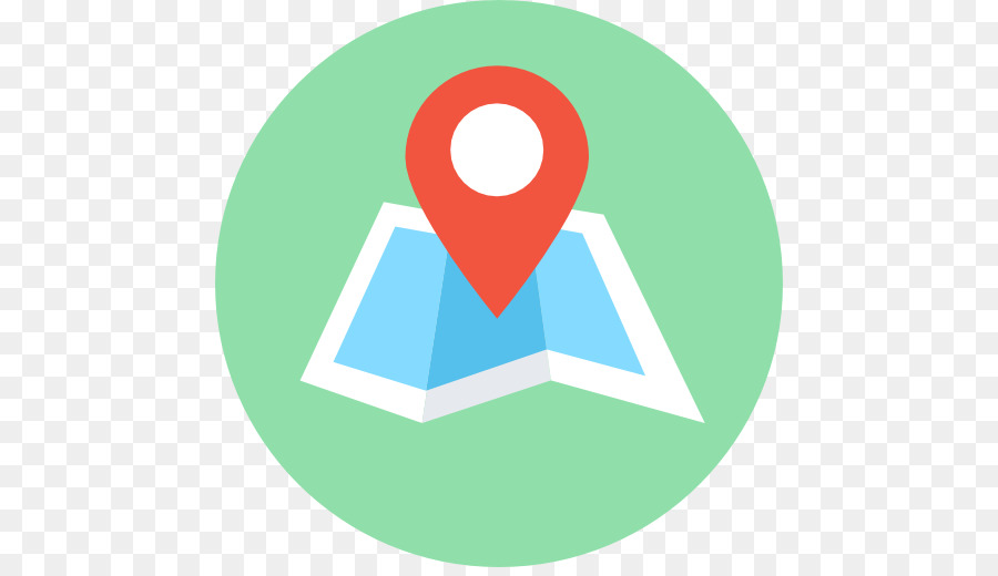 Google Logo Background png download - 512*512 - Free ... on download london tube map, topographic maps, online maps, download business maps, download icons, download bing maps,