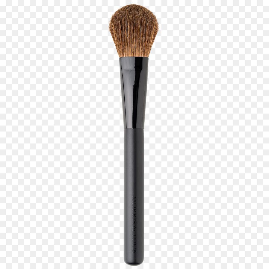 Makeup Brush Png 1200
